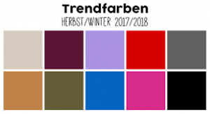neue herbst winter saison blickfang beelitz. Black Bedroom Furniture Sets. Home Design Ideas