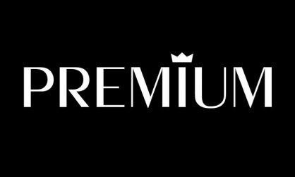 Panorama & Premium