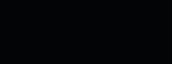 Blickfang Beelitz