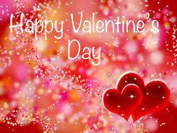 ❤️ Zum Valentinstag ❤️